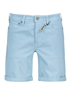 Jack & Jones Korte broek JJIRICK JJORIGINAL SHORTS AKM 655 12150749 Airy Blue