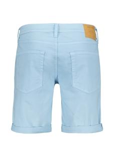 jjirick jjoriginal shorts akm 655 12150749 jack & jones korte broek airy blue