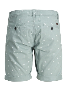 pktakm oscar 4 pocket shorts aop 12153000 produkt korte broek slate