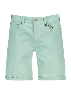 Jack & Jones Korte broek JJIRICK JJORIGINAL SHORTS AKM 655 12150749 Lichen