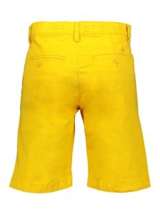 short classic mc11 0513 haze & finn korte broek golden rod