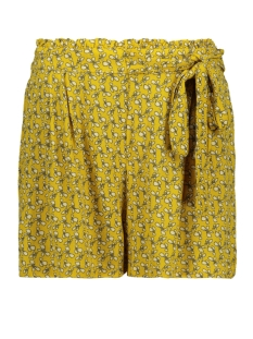 Circle of Trust Korte broek AVERY SHORT S19 25 7256 LILIES