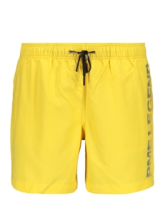 PME legend Korte broek LOGO SWIM SHORT PH193664 1057