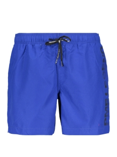 PME legend Korte broek LOGO SWIM SHORT PSH193664 5089