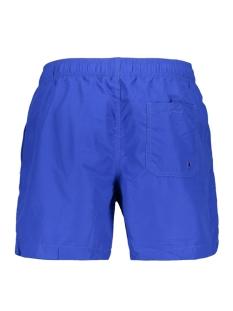 logo swim short psh193664 pme legend korte broek 5089
