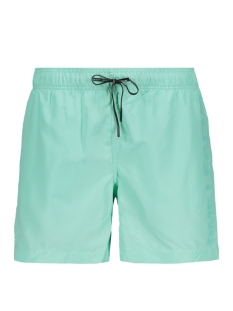 PME legend Korte broek LOGO SWIM SHORT PSH193664 6097