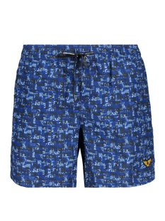 livery swim short psh193665 pme legend korte broek 5089
