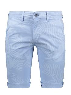 Gabbiano Korte broek COLOUR PANT SHORT 82583 BLUE