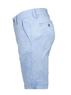 colour pant short 82583 gabbiano korte broek blue