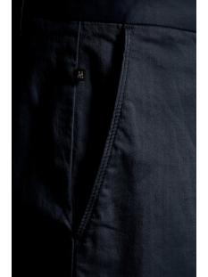 pristu sh chino short 30203711 matinique korte broek 20210 dark navy