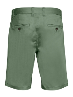 pristu sh chino short 30203711 matinique korte broek 21497 chalk green