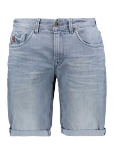 Vanguard Korte broek V7 SHORT OFFROAD DENIM VSH193201 OFR