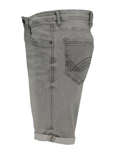 5 pocket denim short 1008582 tom tailor korte broek 10210
