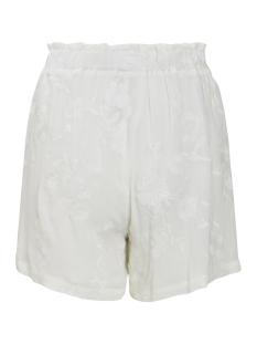 objfoila mw shorts asp 23030624 object korte broek gardenia