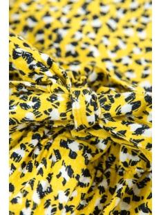 gele short e90345 garcia korte broek 3065 sulphur