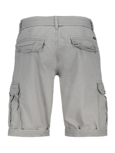 butter canvas engine short psh194651 pme legend korte broek 9021