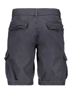 butter canvas engine short psh194651 pme legend korte broek 995