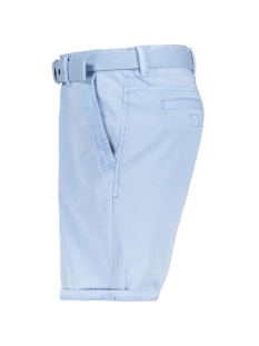comfort twill chino shorts psh194652 pme legend korte broek 5038
