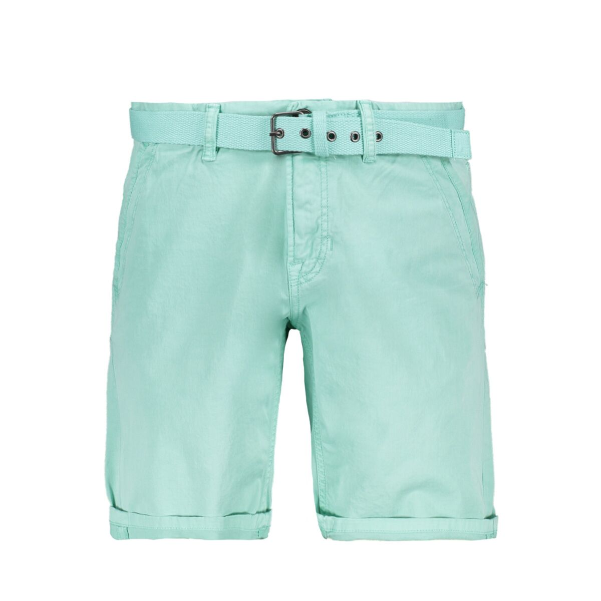 comfort twill chino shorts psh194652 pme legend korte broek 6097