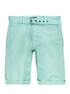 PME legend Korte broek COMFORT TWILL CHINO SHORTS PSH194652 6097
