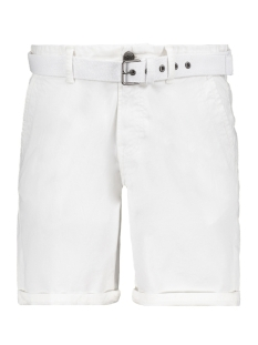 PME legend Korte broek COMFORT TWILL CHINO SHORTS PSH194652 7003