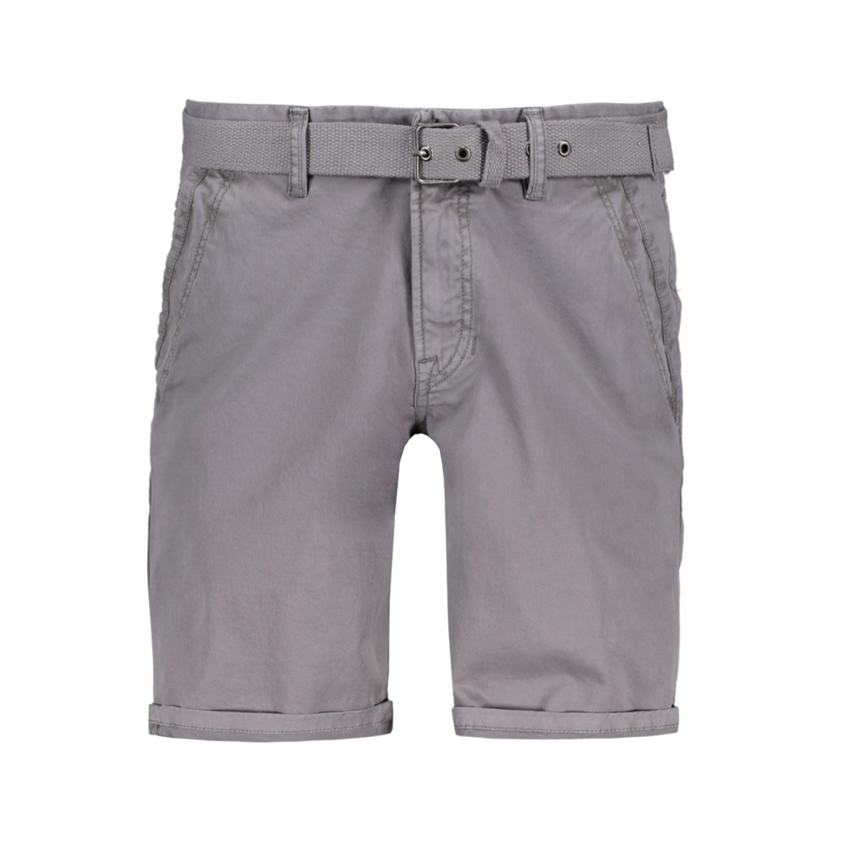 comfort twill chino shorts psh194652 pme legend korte broek 9051