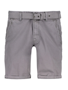 PME legend Korte broek COMFORT TWILL CHINO SHORTS PSH194652 9051