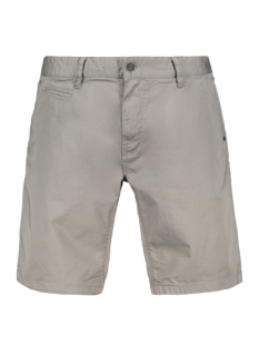 Cast Iron Korte broek CHINO SHORT CSH194106 961