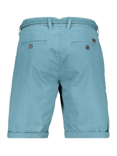 v65 short vsh194102 vanguard korte broek 5218