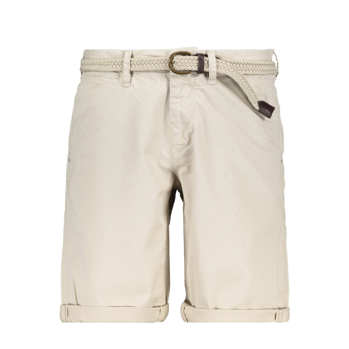 v65 short vsh194102 vanguard korte broek 9009