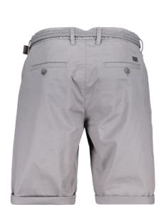 v65 short  vsh194102 vanguard korte broek 961