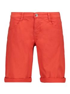 Mac Korte broek SHORTY CHILI PPT SUMMER CLEAN 2387 00 0415 891R