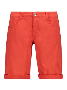 shorty chili ppt summer clean 2387 00 0415 only korte broek 891r