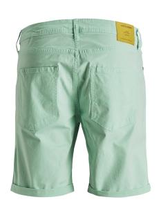 jjirick jjoriginal shorts ww 01 12146165 jack & jones korte broek lichen