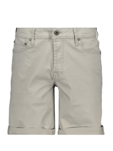 Jack & Jones Korte broek JJIRICK JJORIGINAL SHORTS WW 01 12146165 Limestone