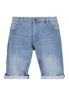 Tom Tailor Korte broek JOSH DENIM SHORT 1007959XX10 10280