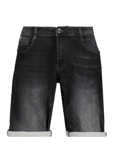 Tom Tailor Korte broek JOSH DENIM SHORT 1007959XX10 10230