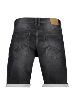 josh denim short 1007959xx10 tom tailor korte broek 10230