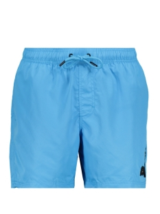 Gabbiano Korte broek SWIMSHORT 81008 BLUE