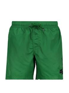 Gabbiano Korte broek SWIMSHORT 81008 GREEN