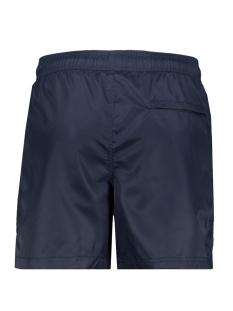 swimshort 81008 gabbiano korte broek navy