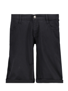 Mac Korte broek SHORTY SUMMER CLEAN 2387 00 0415 198R