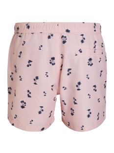 loose shorts sylvester 1911 1467 bjorn borg korte broek 50761 la mini palm candy