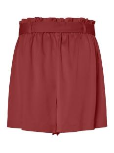 vmdala short shorts vma 10198442 vero moda korte broek cowhide