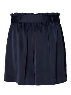 vmdala short shorts vma 10198442 vero moda korte broek night sky