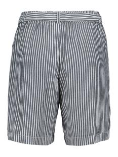 woven short t5906 saint tropez korte broek 9069 deep