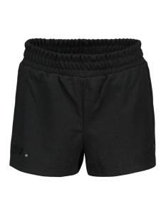 Only Play Sport short ONPJACEY SWEAT SHORTS 15170260 Black