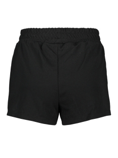 onpjacey sweat shorts 15170260 only play sport short black
