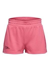 Sport Korte Broek Dames.Sport Shorts Dames Vimodos Nl