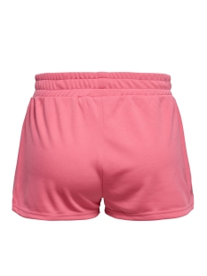 onpjacey sweat shorts 15170260 only play sport short pink lemonade